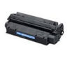 Canon Compatible Toner Cartridges