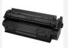 HP C7115A (15A) - Infinity Laser Remanufactured Black Toner Cartridge
