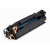 HP Remanufactured Laser Toner Cartridges