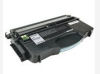Lexmark Laser Toner Cartridges