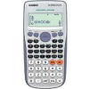 Casio fx-570ES Scientific Calculator
