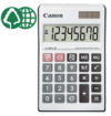 Canon LS-88 Hi III Desktop Calculator - 8 Digit