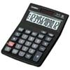 Casio MX-12B Calculator - 12 Digit