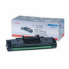 Fuji Xerox 3124/3125 Toner Cartridge (3K) - Original