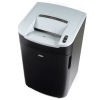 Rexel RLSM9 Large Office Shredder