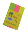 CBE 14026 Neon Colour Notes 16mm x 75mm