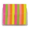 CBE 14020 Neon Flag, 5 Colours