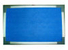 Meidi Millen Blue Foam Board 60cm x 90cm (2ft x 3ft)