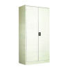 YMI 204 Steel Swing Door Cupboard