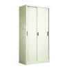 YMI 205 Steel Sliding Door Cupboard