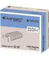 "kangaro 23/24-H 15/16"" Staples"